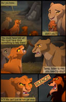 Scar's Reign: Chapter 3: Page 54