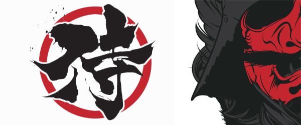 SamuraiZero07's Profile Picture