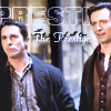 The Prestige by MrVlado