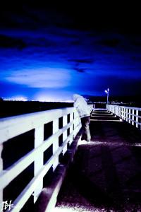 dhealdphoto's Profile Picture
