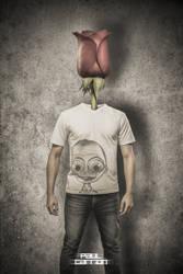 rose dude