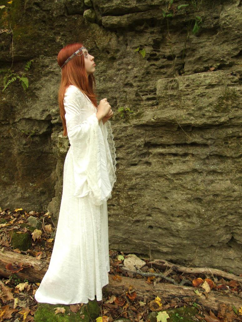 Nude teen girl medieval xxx gallery
