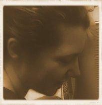 celais's Profile Picture