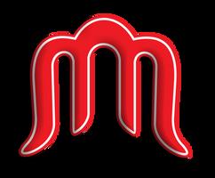 My M by Pirlipat