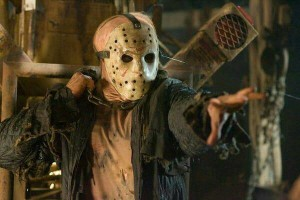 jasonvoorhees1981's Profile Picture