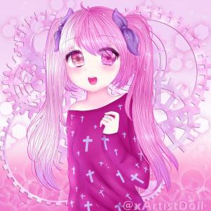 LimOreoh's Profile Picture