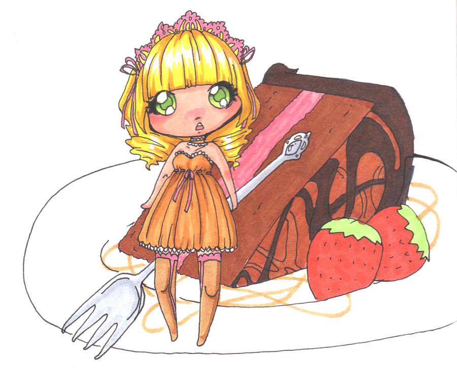 lemi-cake's Profile Picture