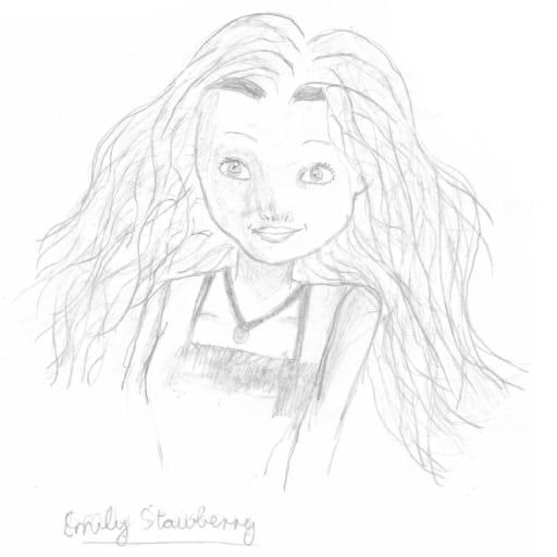 krisztina-elyon's Profile Picture