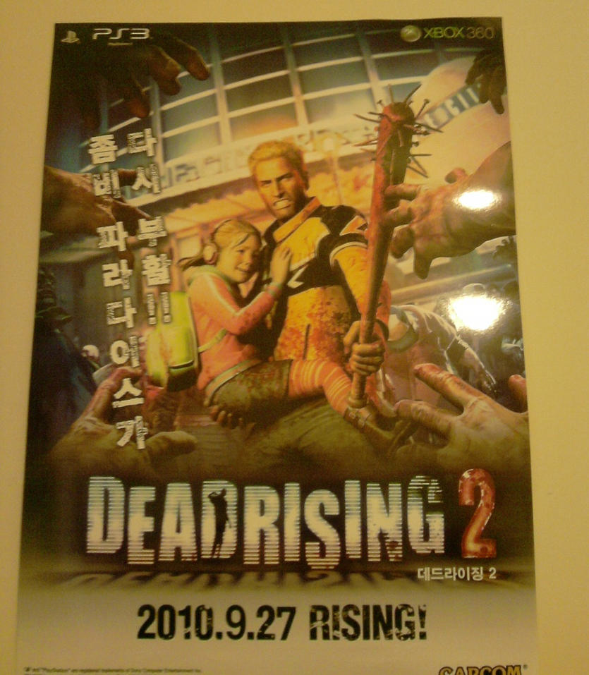 Oct now dead Rising that record 2011Read THE 2 Feb 2: Download 2 Dead PC, O