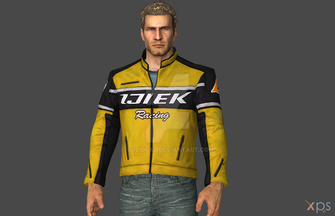 Buy ijiek jacket