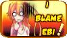 blame ebi