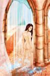 sunny Dream by Ajala