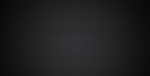 iOS 4 fabric wallpaper