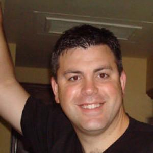 UpsilonSmash's Profile Picture