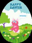 Easter Event - (Closed) by Gl00myCherub