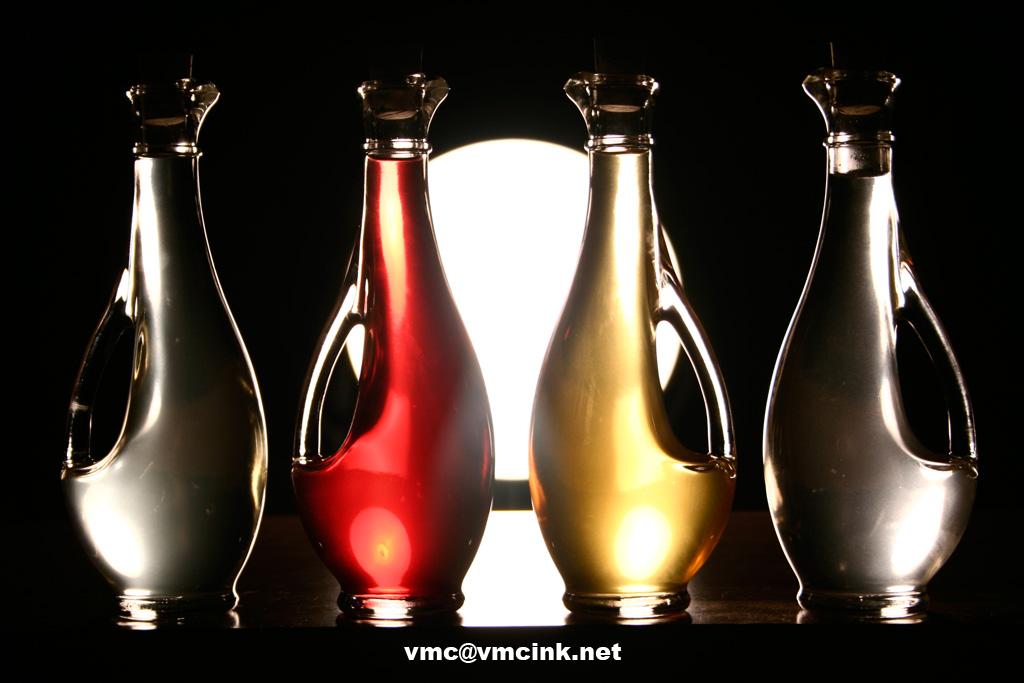 Vodka 6736 by vmcampos