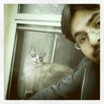 Me: Instagram 0578