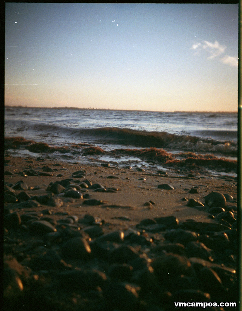 Untitled 2012-10-13 by vmcampos