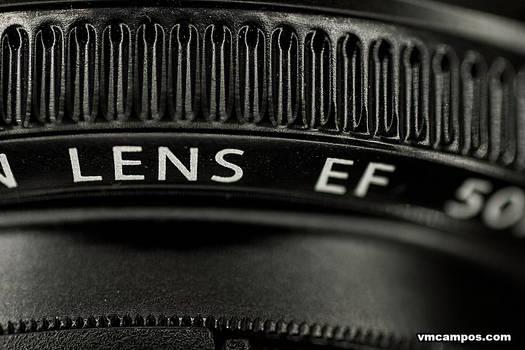 Macro, Lens.