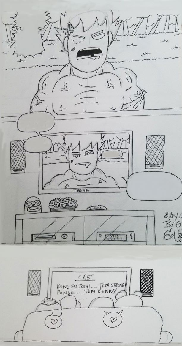NewSlimeyAdv, Page23[DRAFT] by BiGEd5