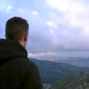 ZawiszaCzarny's Profile Picture
