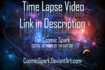 Endurance Time Lapse Video