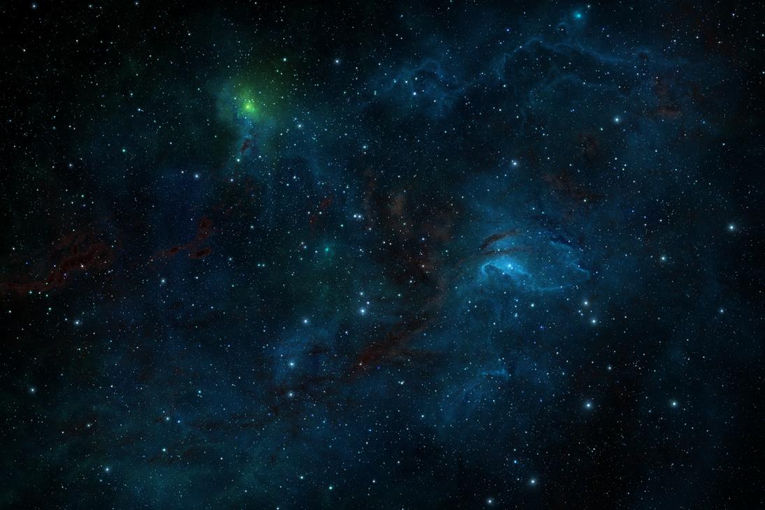 Nebula Stock 2 by cosmicspark