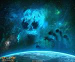 True Messiah - Doomsday