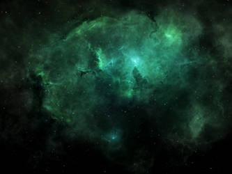 Nebula Stock 7