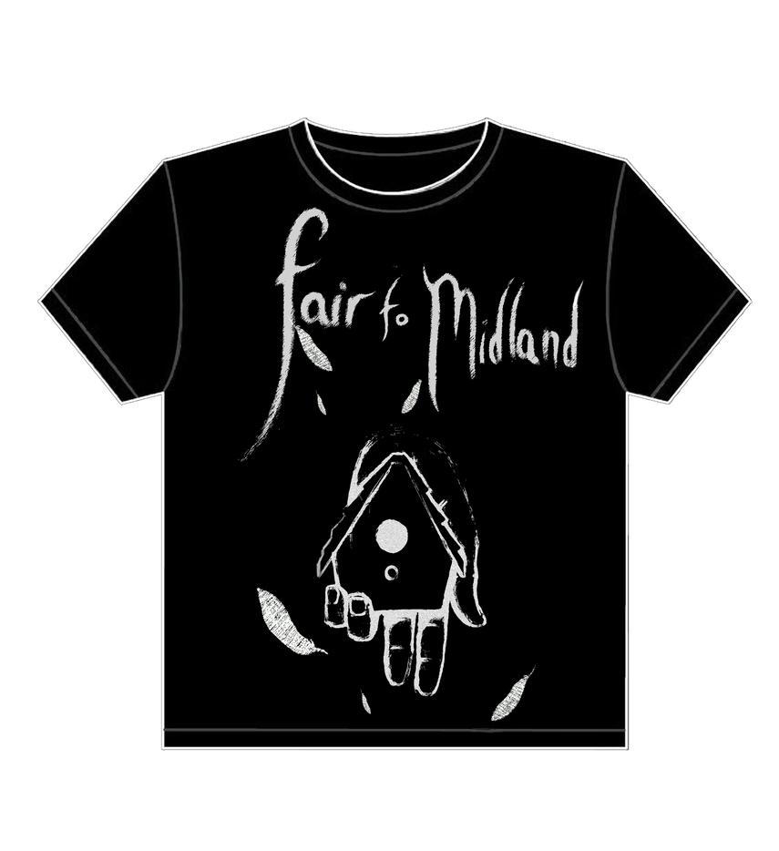 dchris shirt 1 by ftmdesigns