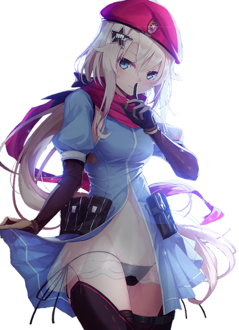 9a 91 Girls Frontline Render By Yamyumchann On Deviantart Images, Photos, Reviews