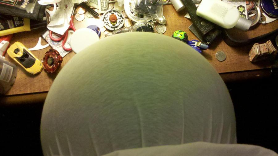 Pregnancy Chat Room