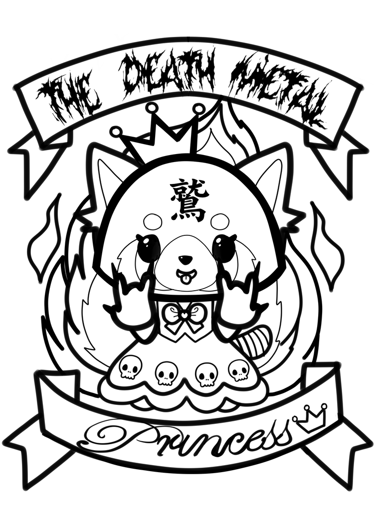 Retsukoplayera by Invader-celes