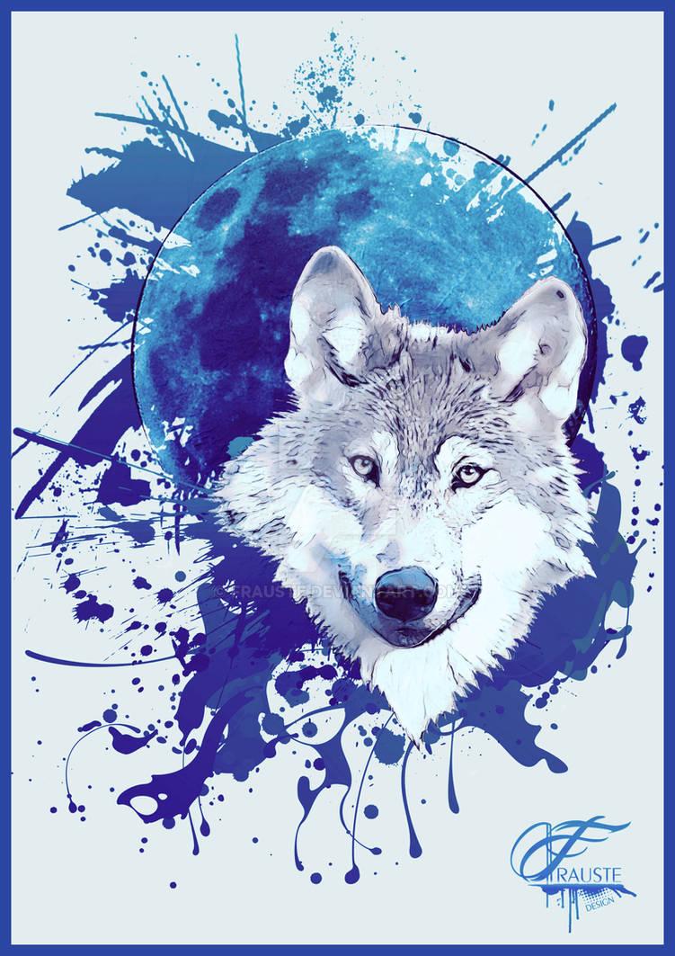 WolfMoon LD