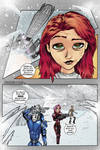 RENEGADE Rapunzel Page 3 by ToxicFlint