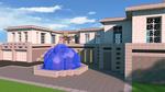 Minecraft | The modern House