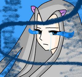 Help me... by RinKasumi22