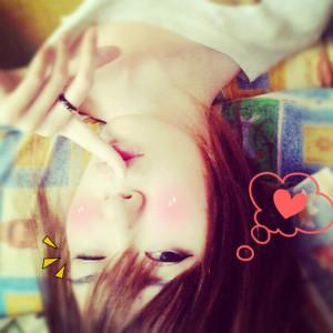 hitorinouta's Profile Picture