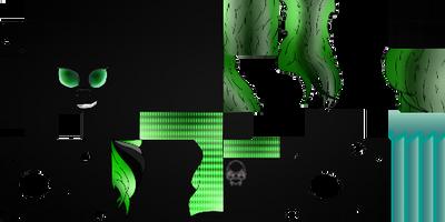 minecraftskin | Explore minecraftskin on DeviantArt