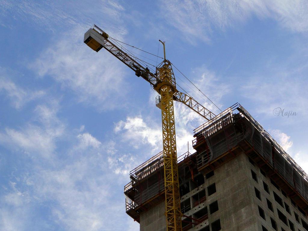 Building under construction by majindeluxe on deviantART