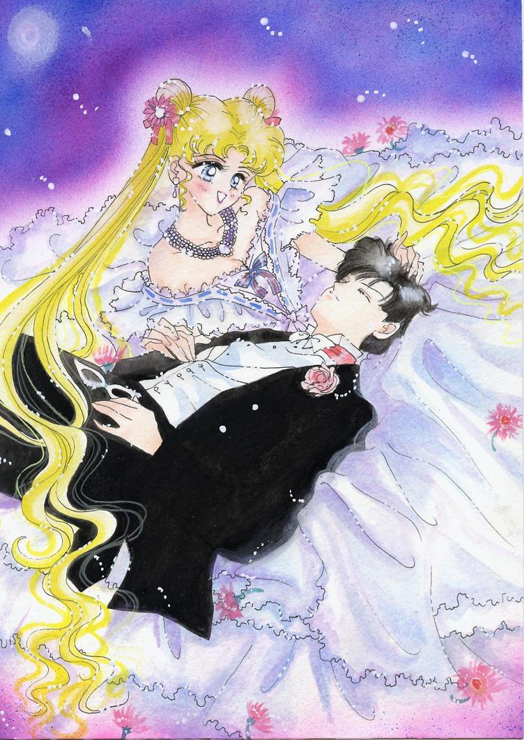 http://th09.devhttp://th09.deviantart.net/fs71/PRE/i/2011/085/c/1/usagi_e_mamoru_romance_by_ladymadge-d36m5qy.jpgiantart.net/fs71/PRE/i/2011/085/c/1/usagi_e_mamoru_romance_by_ladymadge-d36m5qy.jpg