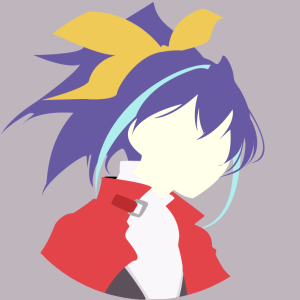 Twixtar's Profile Picture