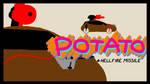 #54 Potato