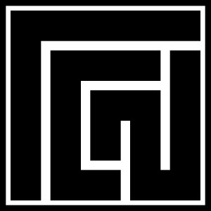 Technorch's Profile Picture