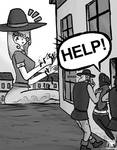 Growing witch story 32