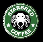 Cthulhu Coffee Brand