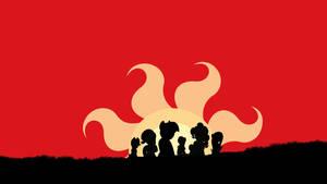 Red Pony Redemption 2