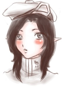 xllAngelSnowllx's Profile Picture