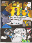 Project Horizons Comic Adaptation Page 35 by Scribewall