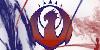 Izzet League Group Symbol Contest Entry by Kixleart